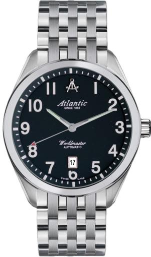Atlantic Worldmaster 53755.41.65
