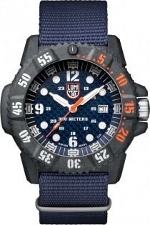 Luminox Master Carbon SEAL 3800 Series XS.3803.C