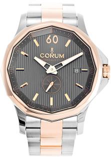 Corum Admiral's Cup 395.101.24/V720 AK11