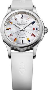 Corum Admiral Legend 32 400.100.20/0379 PN12