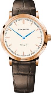 Corniche Heritage 36 40671