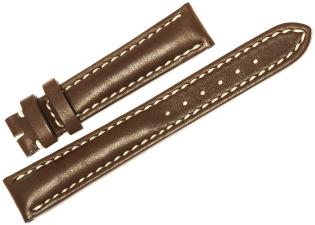 Ремешок для часов Breitling 410X