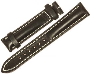 Ремешок для часов Breitling 414X