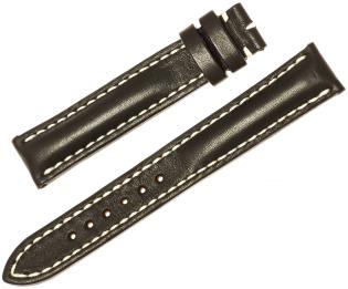 Ремешок для часов Breitling 414XL