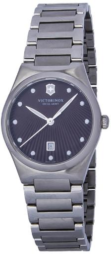 Victorinox Victoria 241522