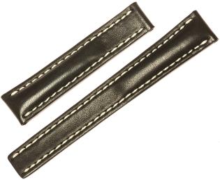 Ремешок для часов Breitling 415X