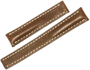 Ремешок для часов Breitling 417X