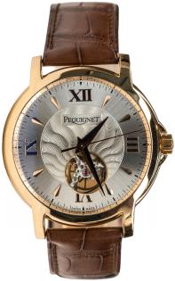 Pequignet Moore Elegance 4215438/BV/CG