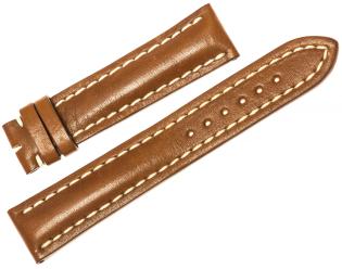 Ремешок для часов Breitling 425X