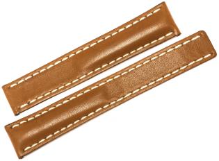 Ремешок для часов Breitling 426XL
