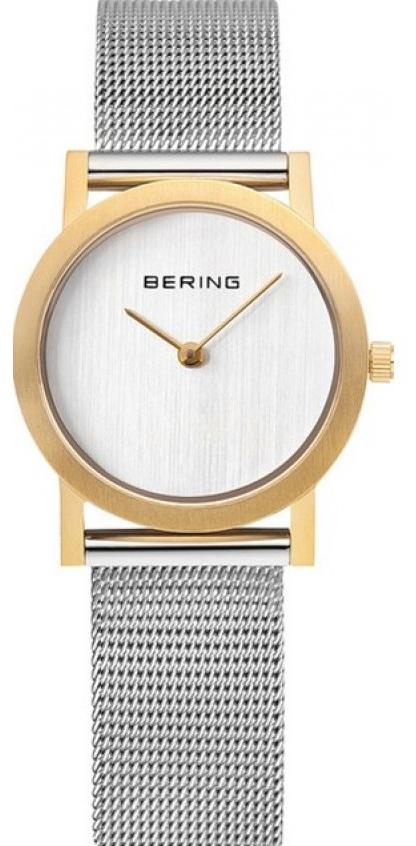 Bering Ceramic 13427-010Наручные часы<br>Датские часы Bering Ceramic&amp;nbsp; 13427-010<br><br>Пол: Женские<br>Страна-производитель: Дания<br>Механизм: Кварцевый<br>Материал корпуса: Сталь<br>Материал ремня/браслета: Сталь<br>Водозащита, диапазон: 20 - 100 м<br>Стекло: Сапфировое<br>Толщина корпуса: 6 мм<br>Стиль: Классика