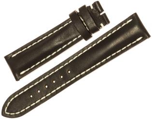 Ремешок для часов Breitling 428X