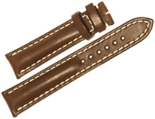 Ремешок для часов Breitling 431X