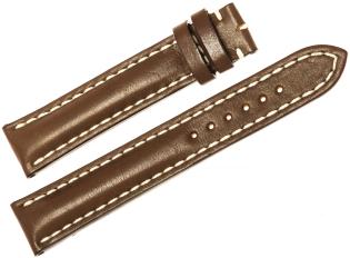 Ремешок для часов Breitling 431XL