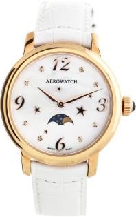 Aerowatch Renaissance 43938 RO09
