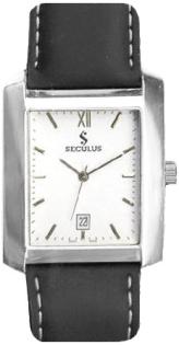 Seculus Classic 4419.1.505L SS W