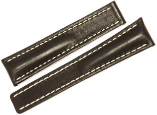 Ремешок для часов Breitling 442XL