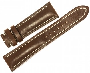Ремешок для часов Breitling 443X