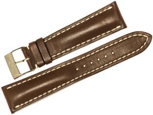Ремешок для часов Breitling 443XL