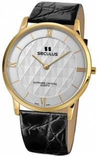 Seculus Classic  4455.1.106 LB G W