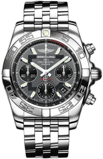 Breitling Chronomat 41 AB014012/F554/378A