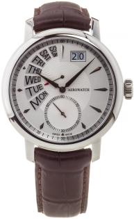 Aerowatch Renaissance 46941 AA01