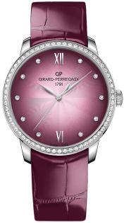 Girard-Perregaux 1966 49523D11A1837CKDB