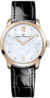 Girard-Perregaux 1966 49528-52-771-CK6A