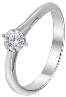 Кольцо СААВ 50105601