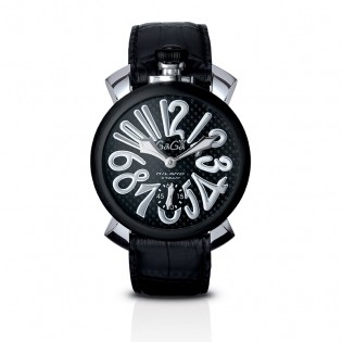 Часы GaGa Milano Manuale 48mm 501301S