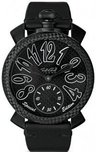 GaGa Milano Manuale 48mm 5016SP01