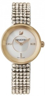 Swarovski 5027319