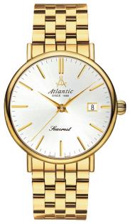 Atlantic Seacrest 50359.45.21
