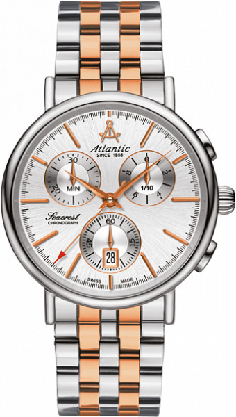 Atlantic 50459.43.21R от Atlantic