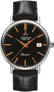 Atlantic Seacrest  50744.41.61R