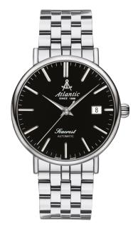 Atlantic Seacrest 50759.41.61