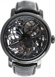 Aerowatch Renaissance 50931 NO01