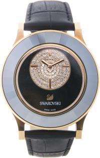 Swarovski Octea 5095484