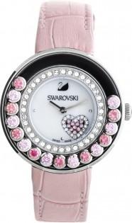 Swarovski Lovely Crystals 5096032