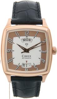 Cimier 1951 5102-PP051E