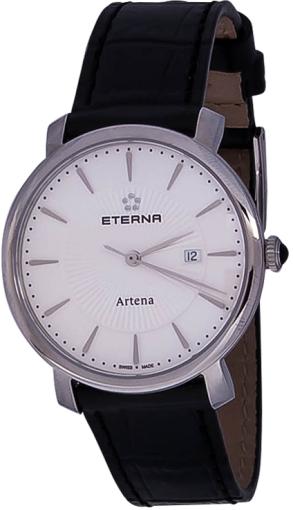 Eterna Artena 2510.41.11.1251