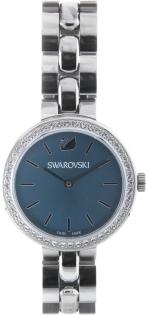 Swarovski Daytime 5130560