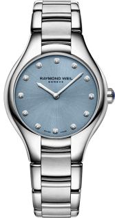 Raymond Weil Noemia 5132-ST-50081