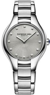Raymond Weil Noemia 5132-ST-65081