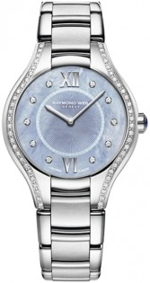 Raymond Weil Noemia 5132-STS-00955