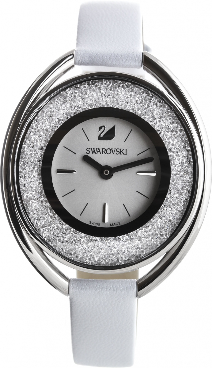 Часы Swarovski в Батайске