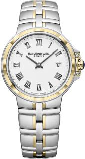 Raymond Weil Parsifal 5180-STP-00300