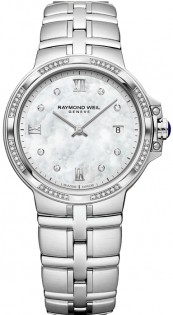 Raymond Weil Parsifal 5180-STS-00995