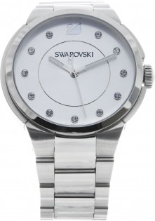 Swarovski City 5181632