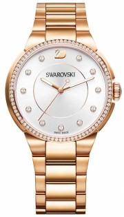 Swarovski 5181642